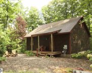5485 N Jacobson Road, Northport image