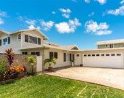 1226 Punana Loop, Kailua image