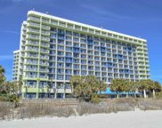 1105 S Ocean Blvd. Unit 1132, Myrtle Beach image
