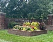 506 Glen Abbey Blvd, Knoxville image