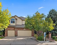 10085 Cottoncreek Drive, Highlands Ranch image