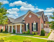 716 Guildford Mews, South Chesapeake image