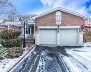 134 Butterfield Cres, Vaughan image