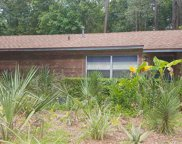 3633 Nw 21 Drive, Gainesville image