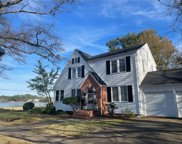 5010 Colonial Avenue, West Norfolk image