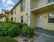 2612 Kings Lake Blvd Unit 2-103, Naples image