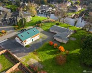 17402 84th Ave NE, Kenmore image