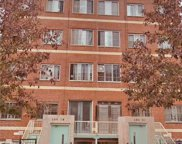 104-21 39  Avenue Unit #211D, Corona image