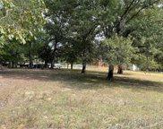 9779 Meadow Lark Lane, Quinlan image