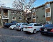 720 City Park Avenue Unit A122, Fort Collins image