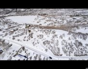 2771 S Timber Lakes Dr, Heber City image