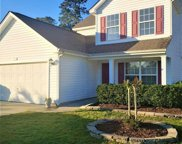 228 Whitchurch St., Murrells Inlet image