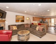 3518 N Moose Hollow Dr Unit 1411, Eden image