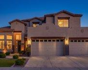 9661 E Greenway Street, Mesa image