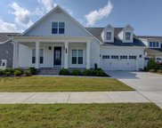 3618 Shell Quarry Drive, Wilmington image