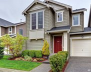 3117 139th Place SE, Mill Creek image