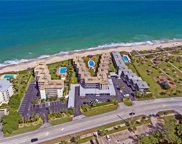 4410 Highway A1a Unit 308, Vero Beach image