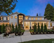 526 13th Ave, Kirkland image