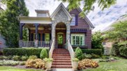 615 Stonewater Blvd, Franklin image
