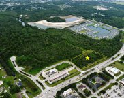 Pine Island Road, North Fort Myers image