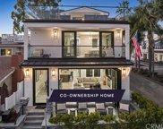 121     Emerald Avenue, Newport Beach image
