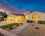 16672 W Cambridge Avenue, Goodyear image