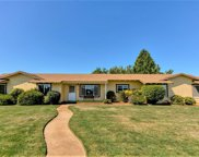 6588 Happy Valley Rd, Anderson image