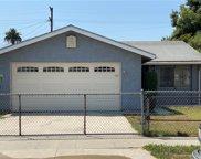 712   W 138th Street, Compton image
