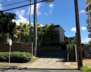 1505 Kewalo Street Unit 303B, Honolulu image