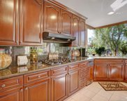 75433 Riviera Drive, Indian Wells image