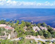 Lot 4 Emerald Bay West Drive, Destin image