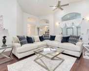 2042 Fountainview Drive, Navarre image