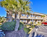 200 Double Eagle Dr. Unit E-1, Surfside Beach image