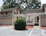 3015 Old Bryan Dr. Unit 5, Myrtle Beach image