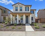2514  Amelia Earhart Avenue, Sacramento image