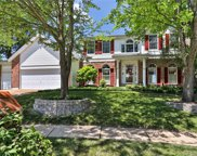 118 Watercrest  Court, Grover image