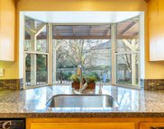 4901  Livoti Avenue, Fair Oaks image
