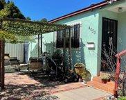4053     Oakcrest Dr, East San Diego image