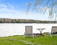 497 N Twin Pines Drive, Lake Leelanau image