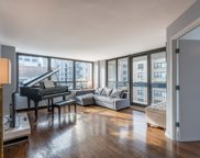 222 East Pearson Street Unit 2109, Chicago image