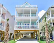 1612-A S Ocean Blvd., Surfside Beach image