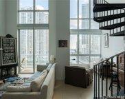 300 S Biscayne Blvd Unit #L-1012, Miami image