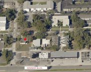 4320 W North A Street, Tampa image