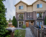 4761 Delridge Wy SW, Seattle image
