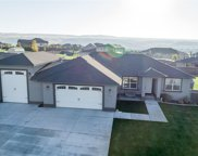 1002 S Coulee Vista Dr, Kennewick image