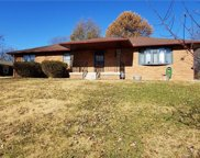 4025 Pickett Road, St Joseph image