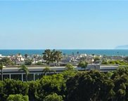 280 Cagney Lane Unit #212, Newport Beach image
