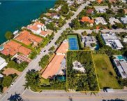 1331 100th St, Bay Harbor Islands image