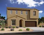 727 E Marblewood Way, Phoenix image