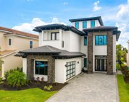 1015 Jack Nicklaus Court, Kissimmee image